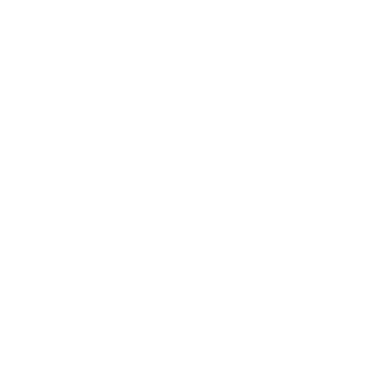 Cook to be Well